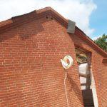 Nyt Sommerhus opbygning